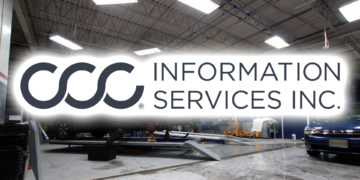 CCC ONE Estimating Services