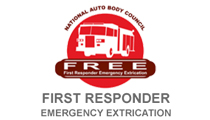 First Responder Emergency Extradition